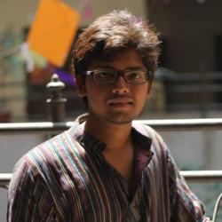 Md Maksudur Rahman