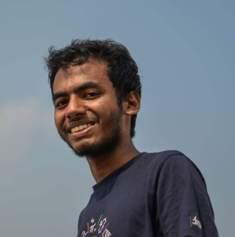 Muntasir Wahed