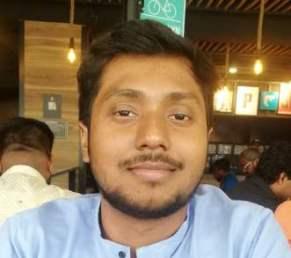 Shourav Bin Rabbani