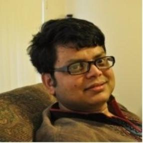 A K M Mahbubur Rahman