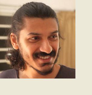 Dr. M Ashraful Amin