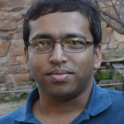 Dr. Sarker Tanveer Ahmed Rumee